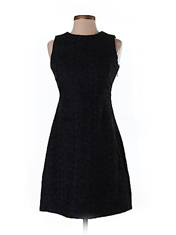 Landlubber Casual Dress Size 2 (Petite)