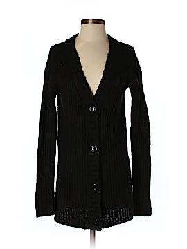 KensieGirl Cardigan Size XS