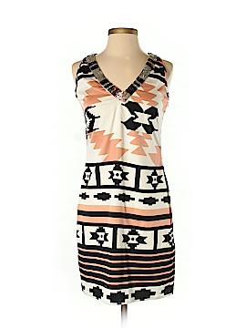 Boston Proper Casual Dress Size 2