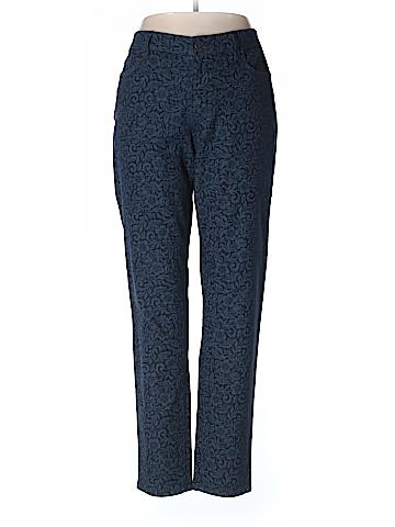 Ann Taylor LOFT Outlet Jeans Size 16