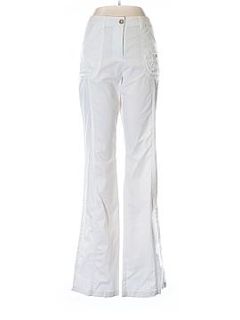 BGN Khakis Size 12