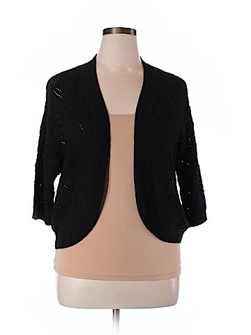 Alfani Women Cardigan Size XL