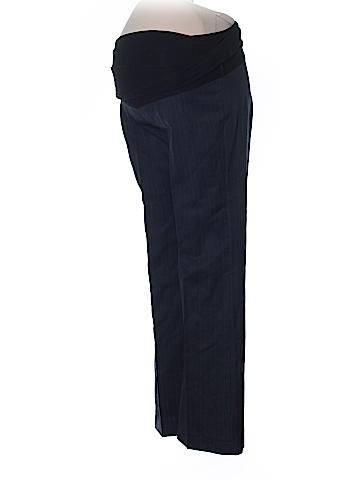 Daniel Boudon Formes Paris Dress Pants Size 38 (IT) (Maternity)