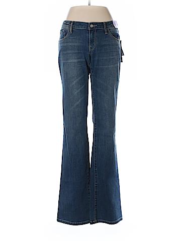 Mossimo Jeans 29 Waist