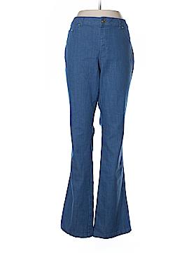 IMAN Jeans Size L