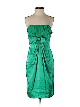 Delaru Casual Dress Size 4