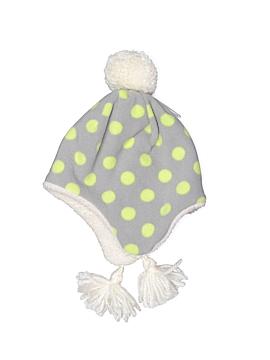 Baby Gap Winter Hat Size Small kids - Medium kids