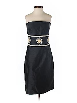 CK Bradley New York Casual Dress Size 2