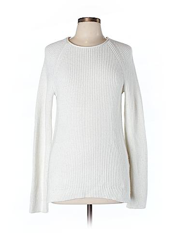 Gap Pullover Sweater Size L (Tall)
