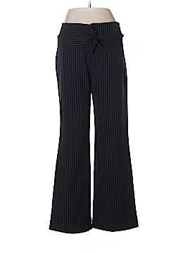 Goddess Dress Pants Size 6