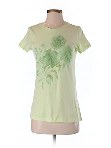 IZOD Short Sleeve T-Shirt Size S