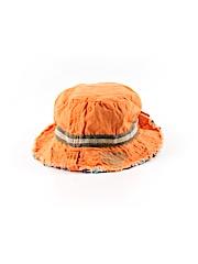 Old Navy Boys Bucket Hat Size S (Kids)