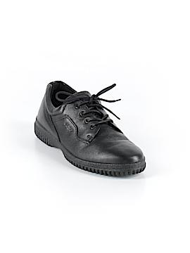 Ecco Sneakers Size 38 (EU)