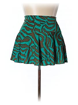Victoria's Secret Casual Skirt Size L