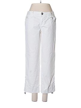 CALVIN KLEIN JEANS Casual Pants Size 4