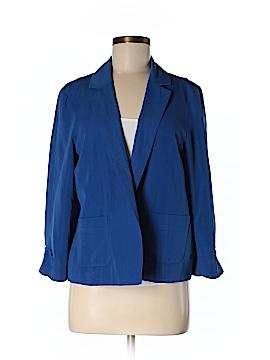 RD Style Blazer Size L