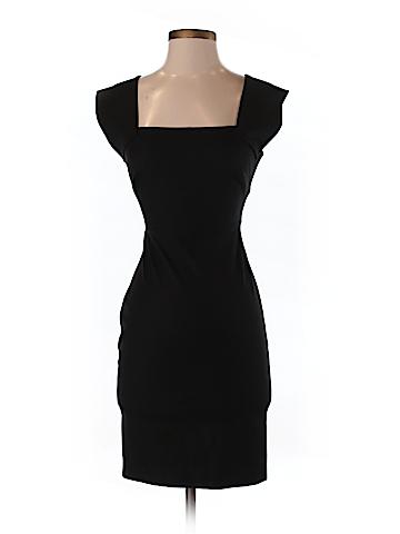Roland Mouret for Banana Republic Casual Dress Size 00 (Petite)