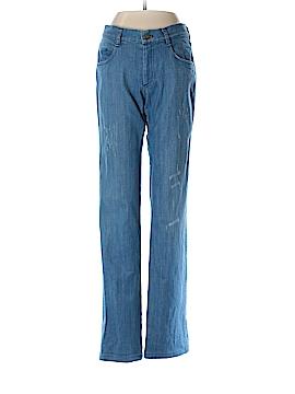 Emerson Made Jeans 28 Waist