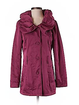 Mexx Jacket Size 8 (UK)