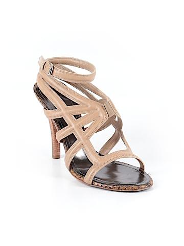 Proenza Schouler Heels Size 37.5 (EU)
