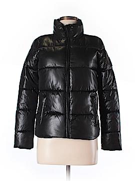 David Tate Coat Size 8