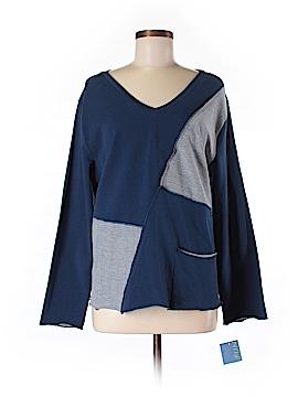 Lulu-B Pullover Sweater Size M