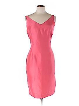 Bob Marley Casual Dress Size 8
