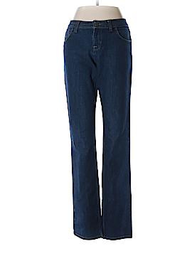 Lands' End Jeans Size 2