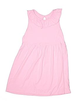 Southern Tots Dress Size 12