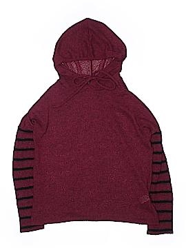 Cherish Pullover Hoodie Size M