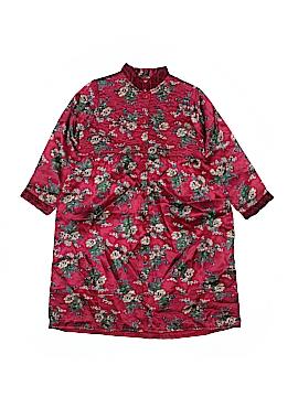 Cornelloki Dress Size 4T