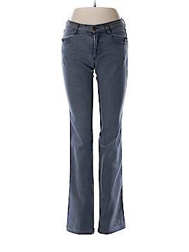 Emerson Made Jeans 27 Waist