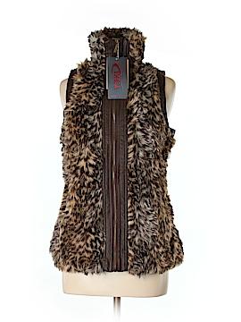 Yoki Vest Size S