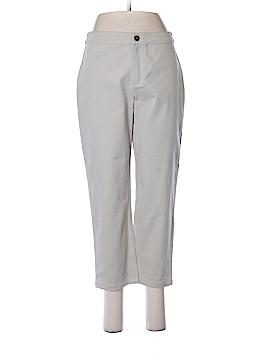 Apropos Khakis Size 8