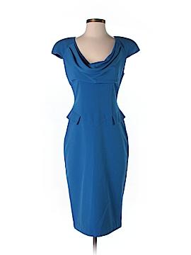 Single Los Angeles Casual Dress Size 2
