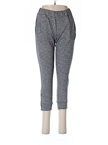 Banana Republic Factory Store Sweatpants Size M (Petite)