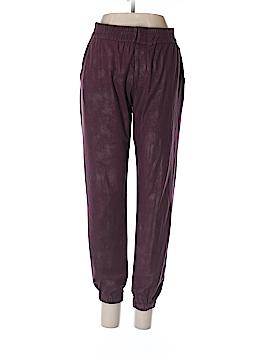 Georgie Casual Pants Size S