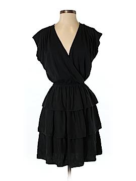 Cynthia Steffe Casual Dress Size XS
