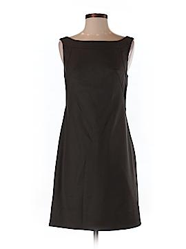 Chaiken Casual Dress Size 4