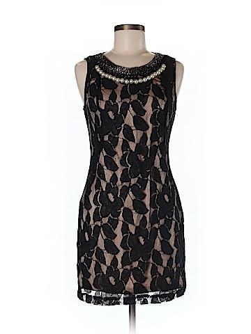 Under Skies Women Casual Dress Size M