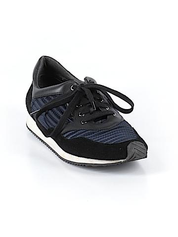 United Nude Sneakers Size 40 (EU)