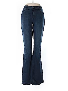 Ann Taylor Jeans Size 8