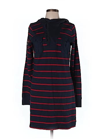 Ralph Lauren Rugby Women Casual Dress Size L
