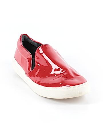 Schutz Sneakers Size 9