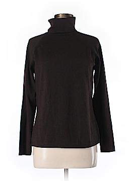Nordstrom Turtleneck Sweater Size M