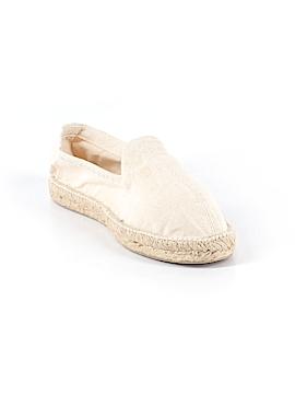 Cavallini Flats Size 39 (EU)