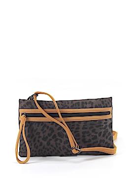 Carpisa Crossbody Bag One Size