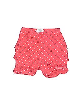 Mini Bamba Shorts Size 12 mo