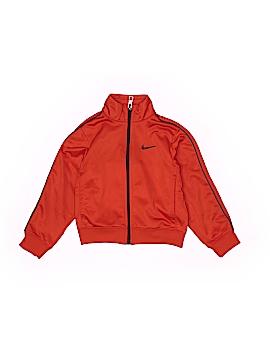 Nike Jacket Size 2T