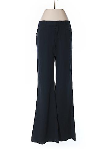 Theyskens' Theory Jeans Size 10